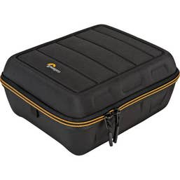 Lowepro Hardside Case CS 80