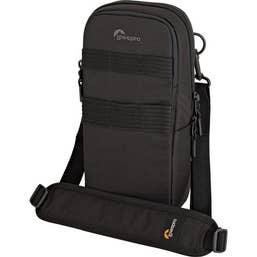 Lowepro Case ProTactic Utility 200 AW Multi Bag