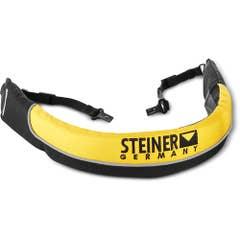 Steiner Flotation Strap Clicoc 7x50 Commander/Navigator