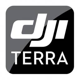 DJI Terra Pro Software 1 Year + P4 RTK + D-RTK 2 Mob Station