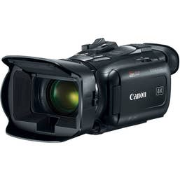 Canon HFG50 Camcorder