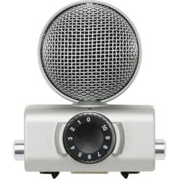 ZOOM MSH-6 MID-SIDE MIC Capsule (Included in H6)