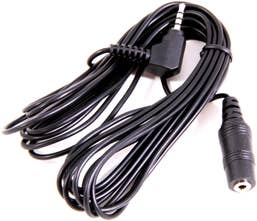ZOOM RC4 Extension Cable