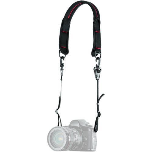 Manfrotto Pro Light Camera Strap PL