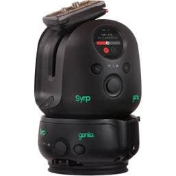 Syrp Kit Genie II 3-Axis Inc Genie II Pan Tilt & Linear