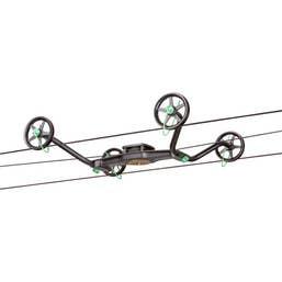 Syrp Kit Slingshot P/Trk Indie 100m Inc Genie Linear, Mini,