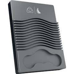 ANGELBird ATOMOS 4K RAW 4TB SSD