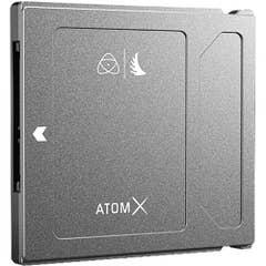 ANGELBird ATOM X SSDmini 2 TB Mini SSD