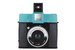 Lomography Diana Instant Square Camera
