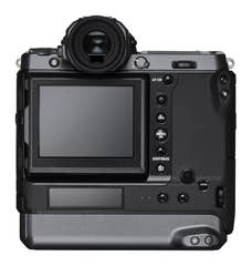 FUJIFILM GFX 100 (Body Only) Preorder Deposits ~ welcome  in Store