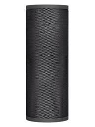 Ultimate Ears Megablast Wireless Speakers - OSFA Graphite Black