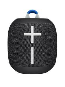 Ultimate Ears Wonderboom 2 Bluetooth Speakers - OSFA Deep Space Black