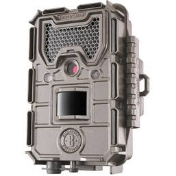 20MP Trophy Cam Aggressor Low Glow - Clamshell BUSHNELL - 119874C