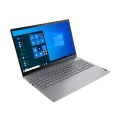 """Lenovo ThinkBook 13S 13.3"""" FHD Intel Core i5, 16GB, 256GB SSD, Laptop - 20V9000LAU"""