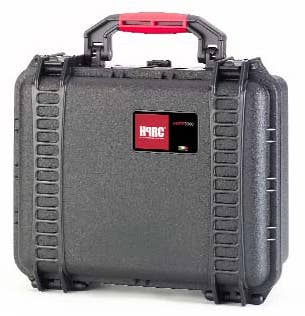 HPRC industrial strength case 2300