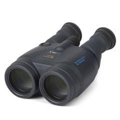 Canon 15X50 IS Image Stabilizing Binoculars   (1550IS)