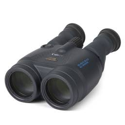 Canon 15X50 IS Image Stabilizing Binoculars   (1550IS)