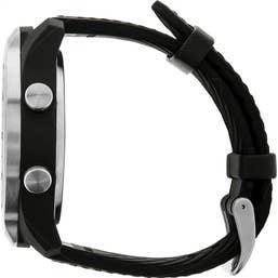 Mobvoi Ticwatch Pro Liquid Metal Silver