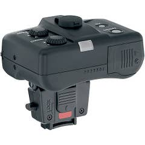 Nikon SB-R200 I-TTL Remote Speedlight