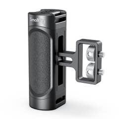 SmallRig Mini Side Handle (1/4-20 Screws) 2916