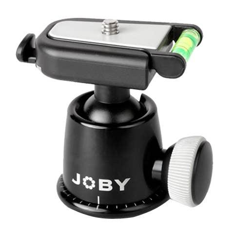 Joby Ball and Socket Head for Gorillapod SLR-Zoom  (500069)