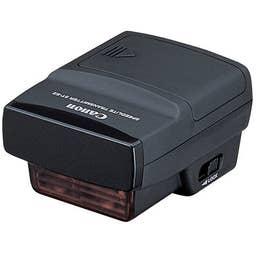 Canon ST-E2 Remote Speedlite Transmitter