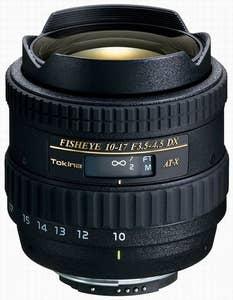Nikon AF-S DX Micro 85mm f/3.5G ED VR Lens