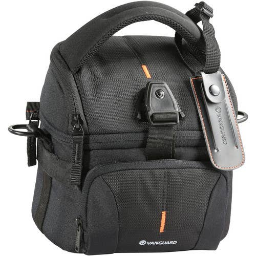 Vanguard UP-Rise 18 II Shoulder Bag