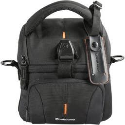 Vanguard UP-Rise 18 II Shoulder Bag
