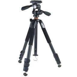 Vanguard Alta 264AP Tripod including PH-32 Panoramic Head ( V225876 )