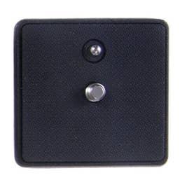 Vanguard QS-50 Camera Plate
