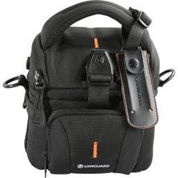 Vanguard UP-Rise 15 II Shoulder Bag