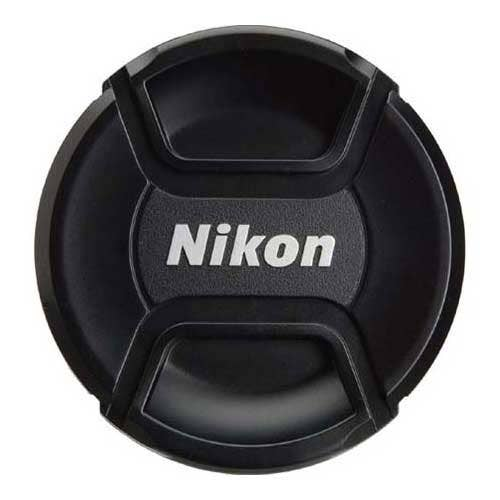 Nikon LC-52 52mm Lens Cap