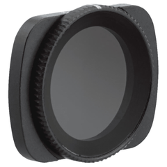 Kenko CPL Filter for DJI Osmo Pocket