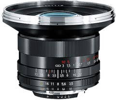 Canon ETEF 25II Extension Tube for Macro Photography