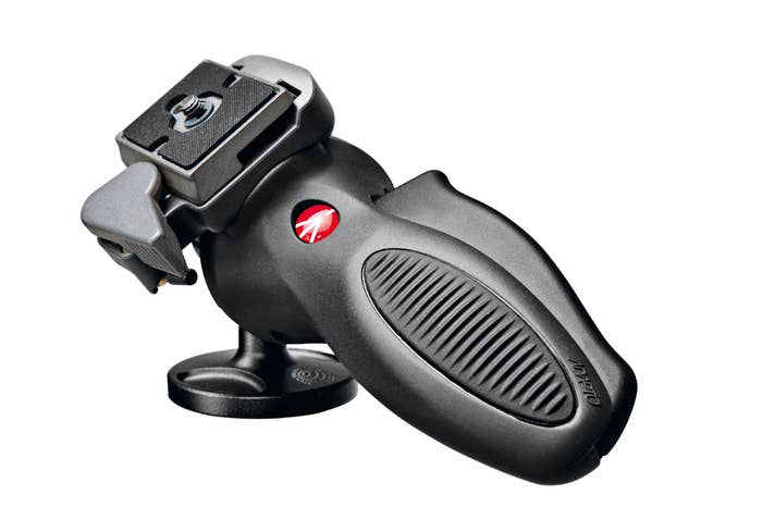 Manfrotto 324RC2 Joystick Head