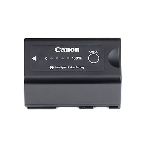 Canon BP975 Lithium-Ion Battery Pack to suit XF300/XF305 HD CamcorderS.