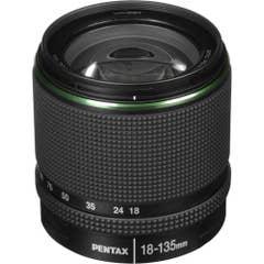 Nikon AF-S NIKKOR 35mm f/1.4G Lens    (JAA134DA)