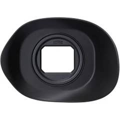 Canon ER-HE Extended Eyecup for EOS R3