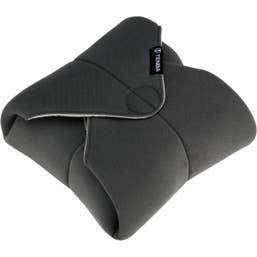 """Tenba Messenger Wrap 16"""" Black"""