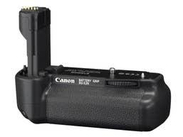 Canon BG-E2n EOS Battery Grip