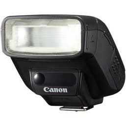Canon 270EXII Speedlite