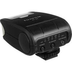 Fujifilm EF-20 TTL Flash Compatible with Fujifilm TTL on X series cameras