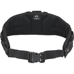 Lowepro Street & Field Deluxe Technical Belt - Large / XL - S&F