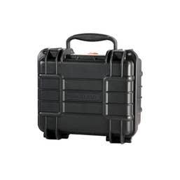Vanguard Supreme 27F Hard Case with Foam (V318590)