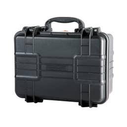 Vanguard Supreme 37F Hard Case with Foam (V318699)