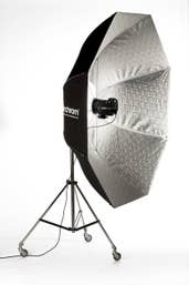 Elinchrom 190cm Indirect Octa Light Bank