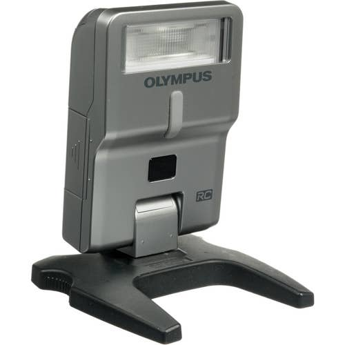 Olympus FL-300R Wireless Electronic Flash