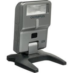 Olympus FL-300R Wireless Electronic Flash