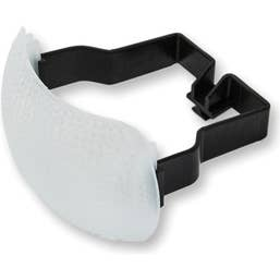 Gary Fong PUF Pop-Up Flash Diffuser  (PUF-RETAIL)
